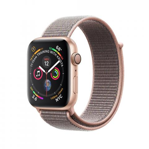 1394490557_applewatch.thumb.jpeg.0eb5d495a1220811ab51093f84330ded.jpeg