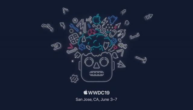 Apple-WWDC-2019-03142019_big-800x457.thumb.jpg.cad51bf7ebc82fc950fe52302ea9d0f1.jpg