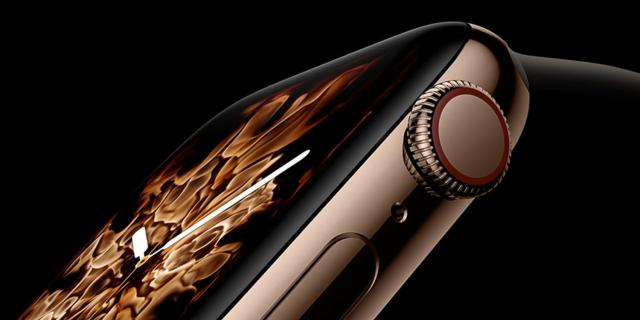 Apple-Watch-Series4_LiquidMetal_09122018.thumb.jpg.1e55c0017ada100e9ab4777e34c09fd5.jpg