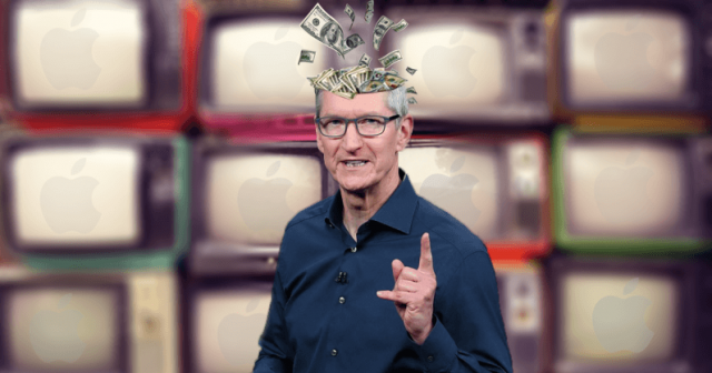 apple-tv-airplay-2-money-header-796x417.thumb.png.55befcc6069b5a1ab66e64a78d32246c.png