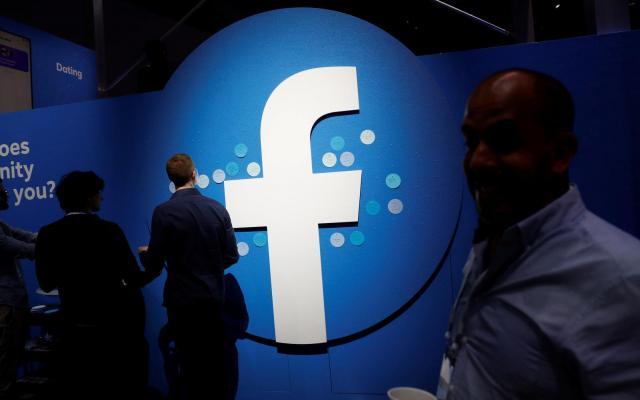 facebook.thumb.jpeg.043235a6482d44d365d83facb82ae947.jpeg