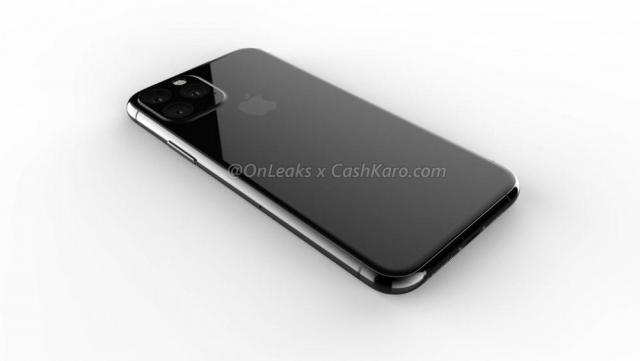 iPhone-XI-07-Cashkaro-1000x563.thumb.jpg.e67fd0e31837325735203bce8ec34094.jpg
