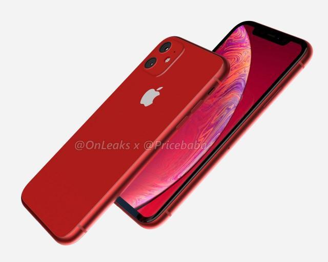 iPhone-XR-2019_5K3-1280x1024.thumb.jpg.2729d5d791af271629953307de47add7.jpg
