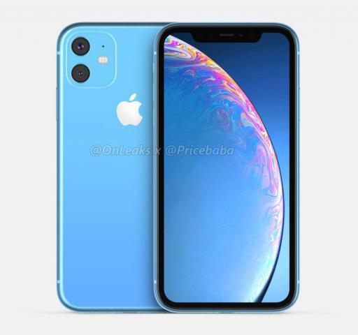 iPhone-XR-2019_5K_1-1000x938.thumb.jpg.5f4f67ac97751d0efda1f10ca4f3f5e2.jpg