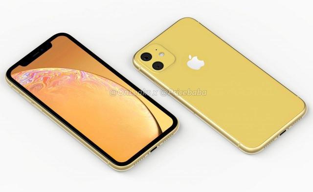 iPhone-XR-2019_5K_2-1280x786.thumb.jpg.64d14724205e8f6fb653542d71193db5.jpg