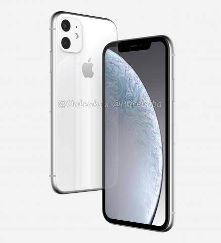 iPhone-XR-2019_5K_4.thumb.jpg.40c8ccbbe0c1151b1261fc5dad8dd20e.jpg