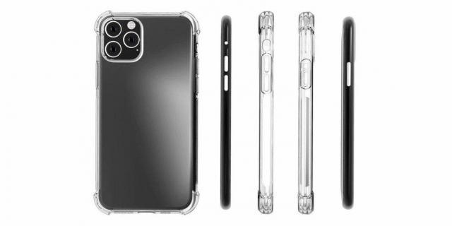 iphone-11-cases.thumb.jpg.3f7be14522d6415c61437b342a1d2f99.jpg