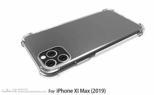 iphone-xi-max-case-matches-previously-leaked-design-1.thumb.jpg.5a120a143b7033c78b1ee4f9ff665261.jpg