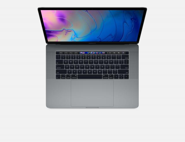mbp15touch-space-gallery2-201807_GEO_US_FMT_WHH.thumb.jpeg.33aadd09d6182873f20afe50268412b7.jpeg
