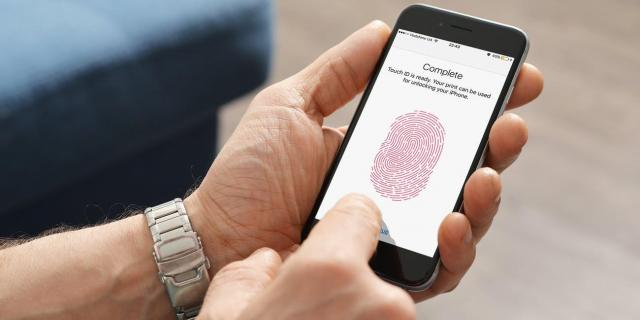 what-is-touch-id-problem-on-iphone-touch-screenjpg.thumb.jpeg.955fd99e67201a63cd417cb7370f6dcb.jpeg