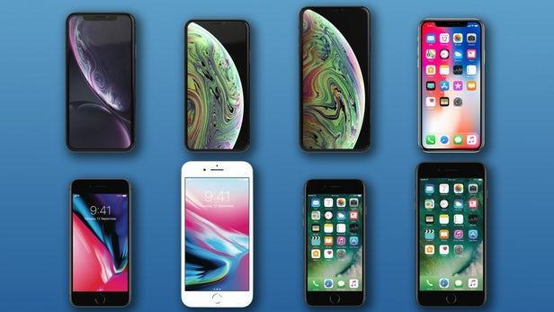 2018-iphone-comparison-1.jpg.e474cad95c3fabb871e8292a92d02d2c.jpg