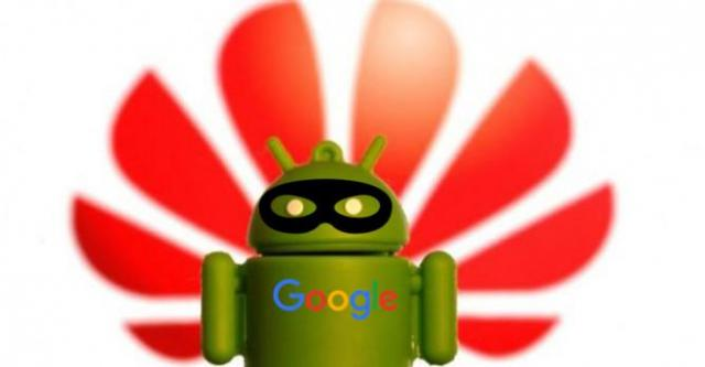 huawei-android-b-20190521093517.thumb.jpeg.39adea3ae3fde726d50678671e12d278.jpeg