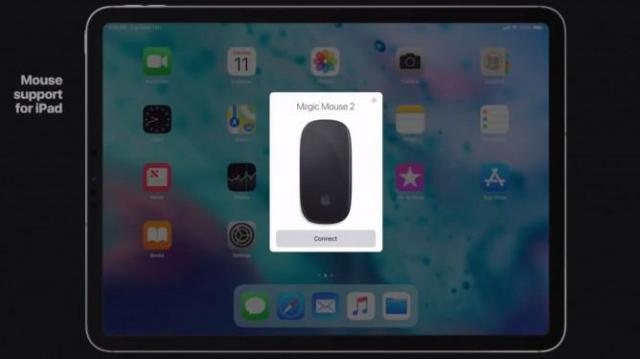 ios-13-mockup-ipad-mouse-support-conceptsiphone-004.jpeg