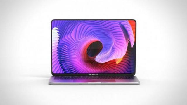 macbook-pro-concept-1200px-1000x563.thumb.jpeg.3c40eef224fc4300ddaa979f2b0a904c.jpeg