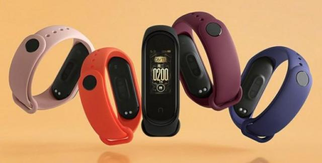 mi-band-4.thumb.jpeg.50cd0a714fae896761b377ba079dbe80.jpeg