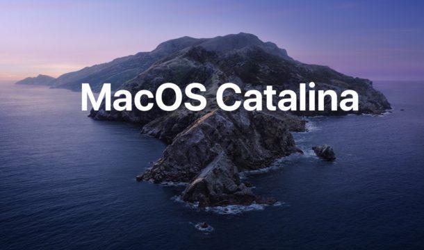 macos-catalina-b-610x360.jpg.4ce9f2499f8bf33d097b75bf2aa73e56.jpg