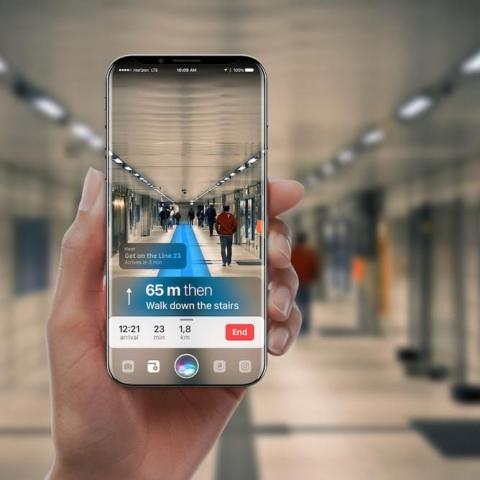 iphone-augmented-reality.thumb.jpeg.f2526cc817825c88e448b27004a8f678.jpeg