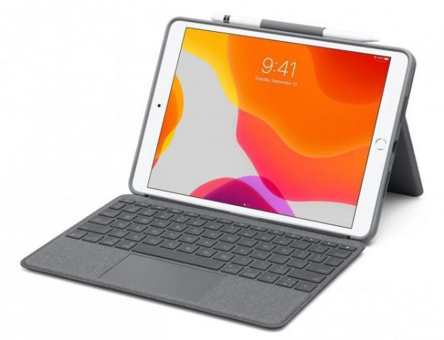 logitech-trackpad-keyboard-ipad-air.thumb.jpeg.94c76121239743cfeaad6fcc9dbfe287.jpeg