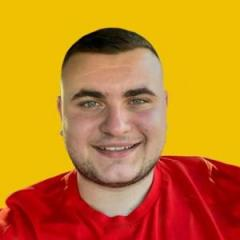 Диян Димитров