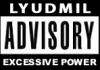 Lyudmil