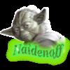 naidenoff